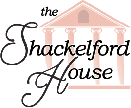 Shackelford House